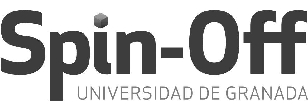 Spin-Off Universidad de Granada