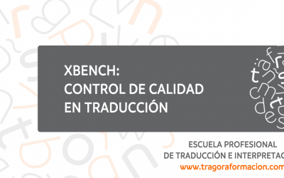 XBench 2.9. Tu compañero de profesión infalible (y gratuito)