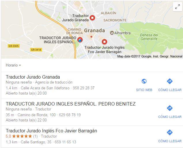 TRADUCTOR-JURADO-GRANADA