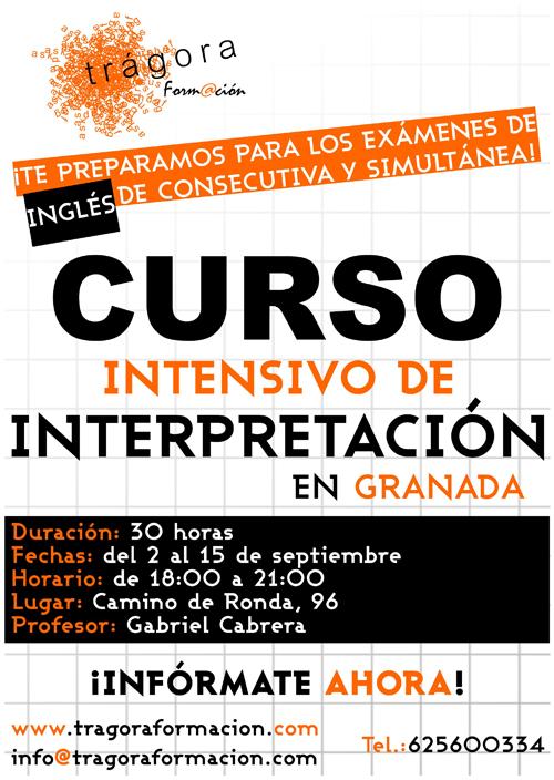CARTEL-INTER.WEB_
