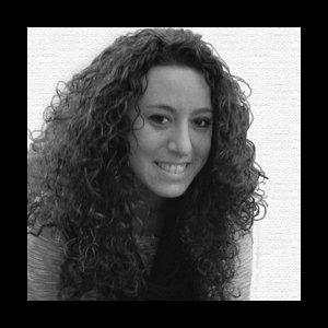 Elena Fernández Luna