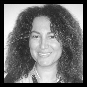 Lamia Msabri
