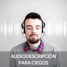 curso-audiodescripcion-ciegos