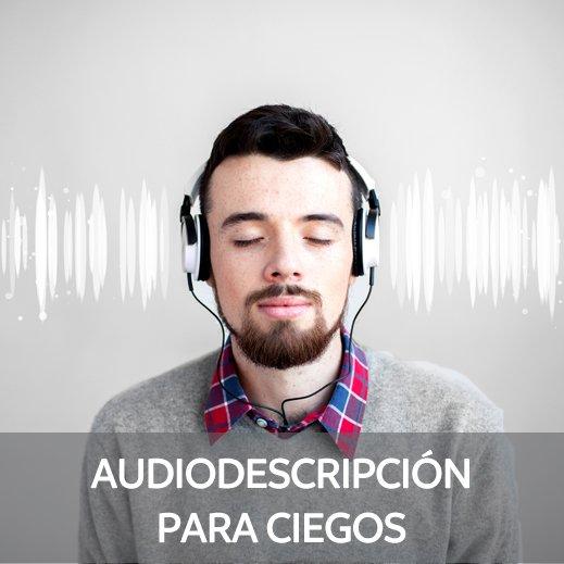 curso-audiodescripcion-ciegos