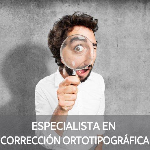 curso-correccion-ortotipografica