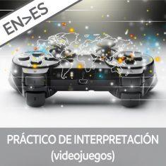 curso-interpretacion-videojuegos