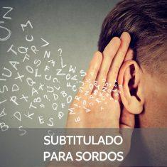 curso-subtitulado-sordos