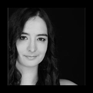 Aída Ramos Martínez