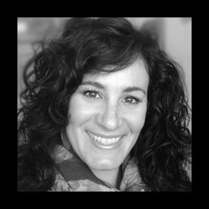 María Nieves Fluet Sánchez