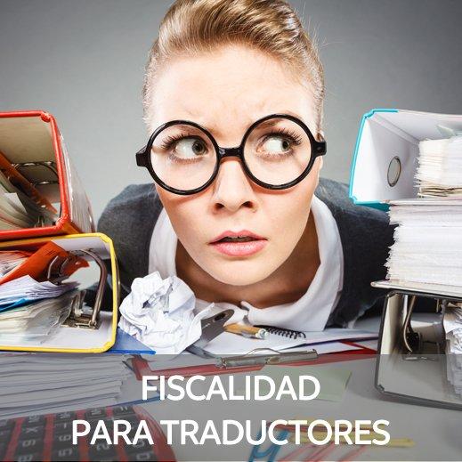 curso-fiscalidad-traductores