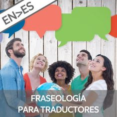 curso-fraseologia-traduccion