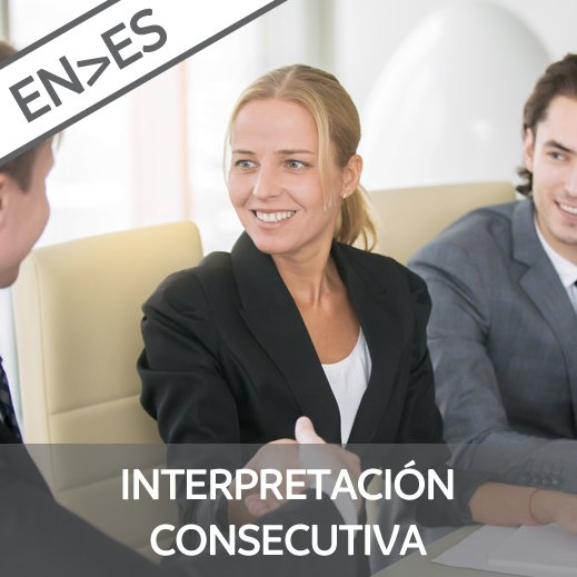 curso-interpretacion-consecutiva-ingles