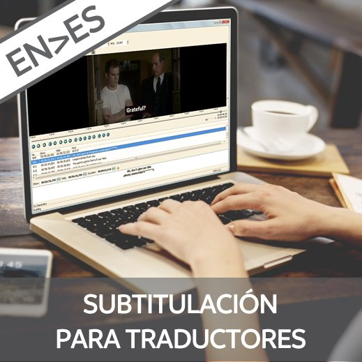 curso-subtitulacion-ingles
