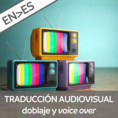 curso-traduccion-audiovisual