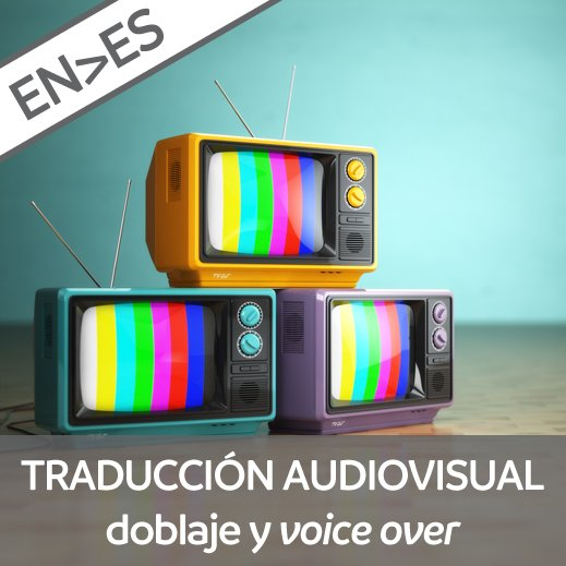 curso-traduccion-audiovisual