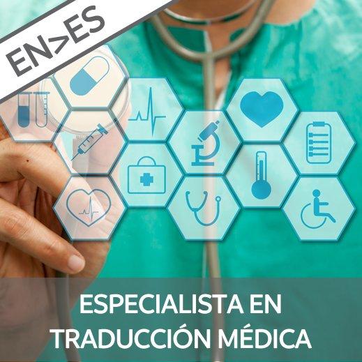 curso-traduccion-medica