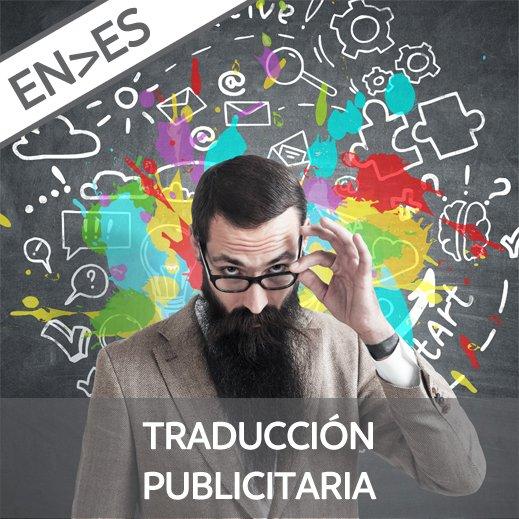 curso-traduccion-publicitaria