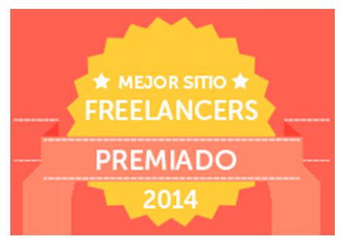Los Mejores 50 Sitios Para Trabajadores Freelance