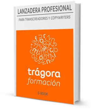 traduccion-publicitaria