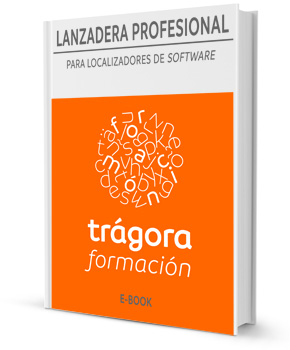 traduccion-software