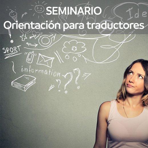 orientacion-profesional-traductores