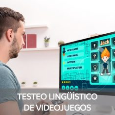 curso-testeo-linguistico-videojuegos