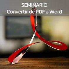 convertir-pdf-word
