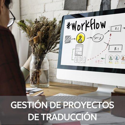 curso-gestion-proyectos-traduccion