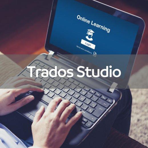 curso-trados-studio-1
