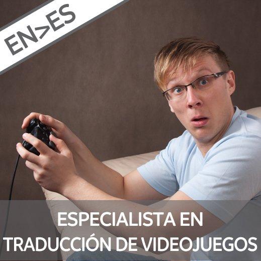 curso-traduccion-videojuegos
