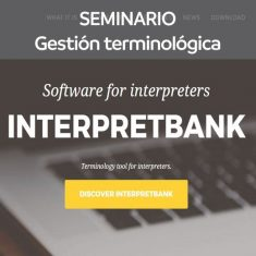 gestion-terminologica-interpretes-InterpretBank