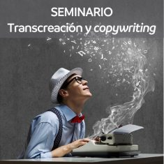 seminario-transcreacion-copywriting