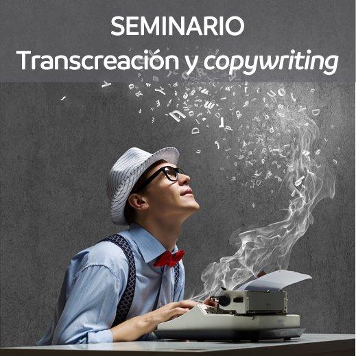 seminario-transcreacion-copywriting
