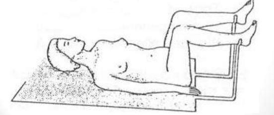 9 litotomia