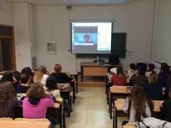 Tragora Universidad Murcia