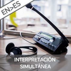 curso-interpretacion-simultanea-INGLES