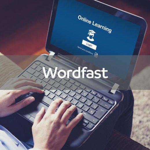 curso-wordfast