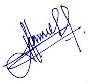 firma_estafa