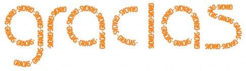 gracias1-1024x296-en-naranja-1024x296