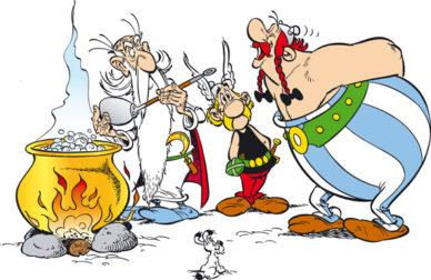 20120201_asterix-und-obelix