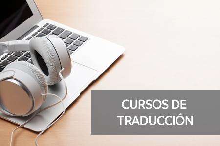cursos traductores
