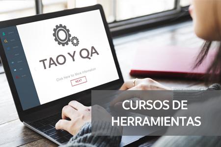 cursos herramientas traduccion