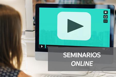 seminarios traductores