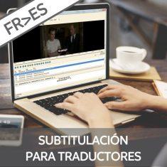 curso-subtitulado-frances