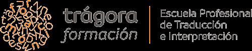 Cursos para traductores - Trágora Formación