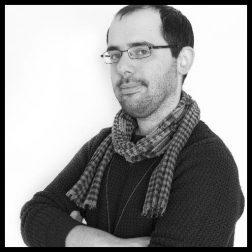 profesor traducción teatral